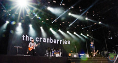 The Cranberries-10
