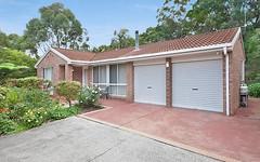 1A Dawson Street, Somersby NSW