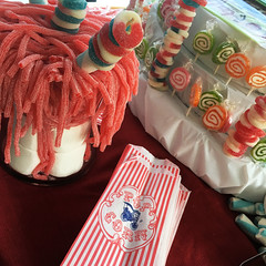 "Carnival Candy Buffet • <a style=""font-size:0.8em;"" href=""http://www.flickr.com/photos/85572005@N00/28106894803/"" target=""_blank"">View on Flickr</a>"