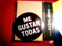contrespalabras (Txus G) Tags: