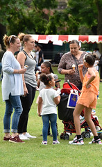 _JWT6703 (hammersmithandfulham) Tags: photographerjustinwthomas hammersmith fulham hf london borough council playday ravenscourtpark summer pokemongo parks