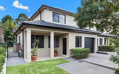 56 Archbold Road, Lindfield NSW