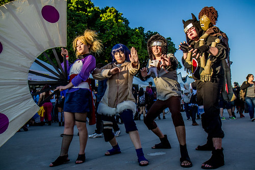 anime-friends-2016-especial-cosplay-91