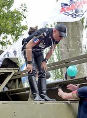 bootsservice 16 470047 (bootsservice) Tags: paris leather orlando uniform boots rubber des bottes motos uniforme motorcyclists cuir motards caoutchouc motorbiker pride gay marche fierts