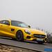 Mercedes-AMG-GT-S-17