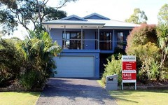 22 Walmer Avenue, Sanctuary Point NSW