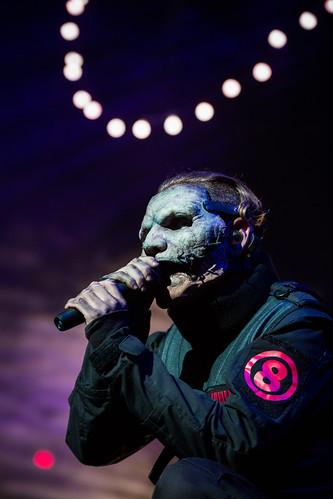 Slipknot_Manson-67