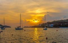 Vela Luka (10) (Vlado Ferenčić) Tags: sea seascape islands croatia adriatic adriaticsea velaluka jadran croatianislands jadranskomore otoci nikkor357028 nikond600 korčulaisland otokkorčula