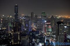 01 Viajefilos en Bangkok, Tailandia 180 (viajefilos) Tags: bea bangkok pablo tailandia rosana bauset viajefilos