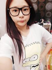 10446164_813610565324064_8867560803831925234_o (Boa Xie) Tags: boa boaxie yumi sexy sexygirl sexylegs cute cutegirl bigtits taiwanesegirl