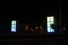 IMG_1205 (mudsharkalex) Tags: california dublin dublinca coloredlights colouredlights