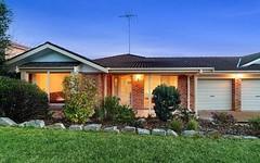 5A Rowena Place, Cherrybrook NSW