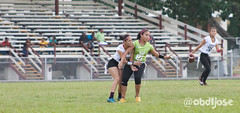 IMG_5016 (abdieljose) Tags: flag flagfootball panama sports team femenine