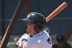 20160714_Hagerty-463 (lakelandlocal) Tags: baseball florida gulfcoastleague lakeland minorleague rookie tigers tigertown woodrow