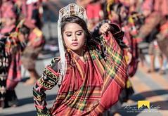 TBOLIGRACE (twelveinchesbehind) Tags: tnalak tboli streetdance festival southcotabato dreamweavers