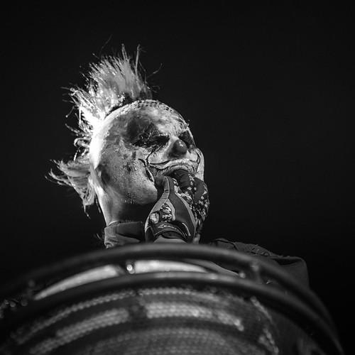 Slipknot_Manson-49