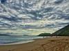 Blue Hawaii (Rice Bear) Tags: bigbeach hawaii maui kihei unitedstates us clouds sea sun sunset southpacific island islandlife