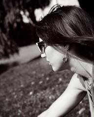 2016-07-30_03-52-07 (jessy.printz) Tags: portrait portraitdefemme womanportrait naturallight lumirenaturelle noiretblanc blackandwhite blackandwhitephotography