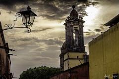 Templo de la Pursima Concepcin (Azakalabaza) Tags: sanmigueldeallende sanmiguel gto guanajuato mexico