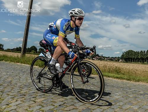 Ronde van Vlaanderen 2016 (65)