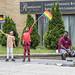 Fierte Montreal Pride Parade 2016 - 54