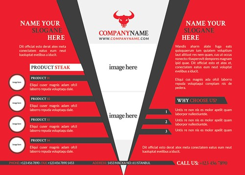 02_business_template_steak_inside