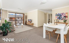 46/211 Waterloo Road, Marsfield NSW