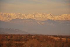 68 (malgorzata_lojkowska) Tags: sukhum sukhumi suchumi abkhazia abchazja