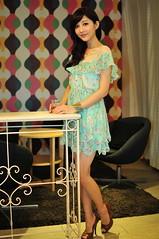 Sophia3014 (Mike (JPG~ XD)) Tags: sophia  d300 model beauty  2012  serene