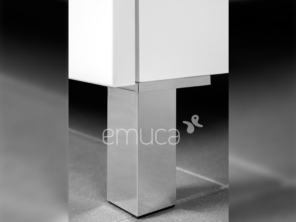 image Emuca-ecorativefeet2