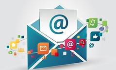 Gmail Signature (nguyenynhi_newstar) Tags: mail contact illustration email courier lettre web rseau pictogramme numrique courriel transfert logiciel envoyer messagerie sms net symbole business concept france