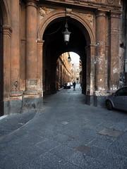 Catania_33_7144 (Dubliner_900) Tags: olympus omdem5markii panasoniclumixgvario714mmf4asph micro43 paolochiaromonte catania sicilia sicily streetphotography