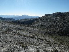 valle-tus-2014-tus-pozo-bomba (16)