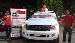 Carlos-Gallo-Ford-Ranger-Justiniano Posse Cordoba-RedAgromoviles