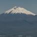 Vulcão Cotopaxi (5.897m)