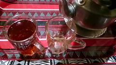 #Timeshift #video #tea #drink# # #2014# #z2 #sony #Xperia (photography AbdullahAlSaeed) Tags: video tea drink sony z2 2014 timeshift    xperia