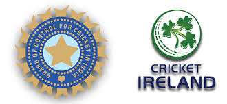 India vs Ireland world cup 2015