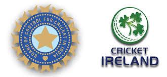 India vs Ireland world cup 2015