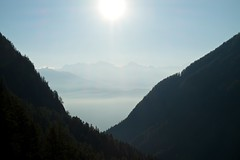 Salanfe 2 (jfobranco) Tags: switzerland suisse wallis valais dentsdumidi salanfe