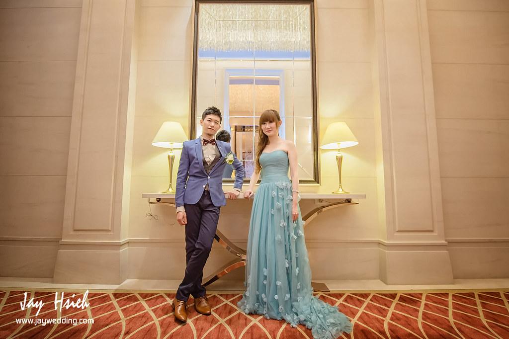 婚攝,台北,大倉久和,歸寧,婚禮紀錄,婚攝阿杰,A-JAY,婚攝A-Jay,幸福Erica,Pronovias,婚攝大倉久-112