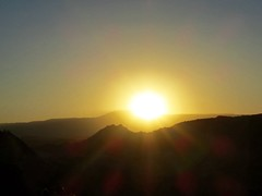 San Pedro de Atacama-20