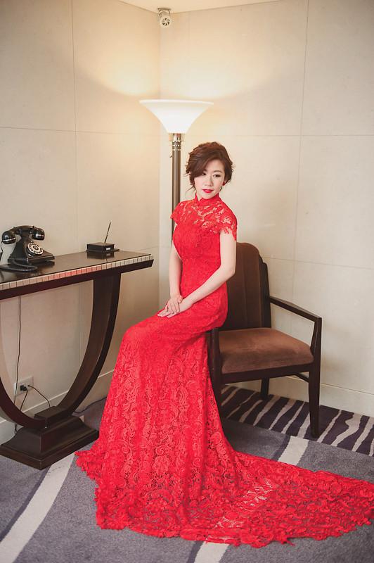 亞都麗緻飯店,亞都麗緻婚宴,亞都麗緻婚攝,cheri婚紗,cheri婚紗包套,台北婚攝,林葳 Ivy,婚禮攝影,婚攝小寶,MSC_0015