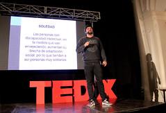 IMG_1626 (TEDxSantiago) Tags: santiago ted possible municipal impossible 2014 imposible posible tedx tedxsantiago tedxsantiago2014