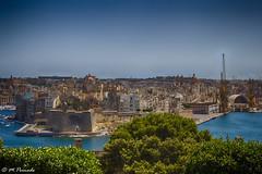 010408 - Isla de Malta (M.Peinado) Tags: canon mar malta hdr 2014 marmediterráneo ccbysa lavaleta canoneos60d ilbeltvalletta islademalta 03092014 septiembrede2014