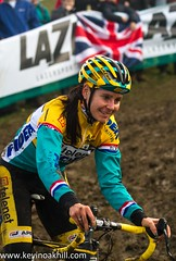 Nikki Harris Milton Keynes World Cup cyclocross (www.kevinoakhill.com) Tags: world park november ladies girls sun men cup boys wet senior beautiful sunshine rain bike wonderful photography cycling photo amazing fantastic women kevin day nikki cross mud photos oakhill britain buckinghamshire 4 bikes sunny lars professional helen round junior males british harris worldcup van milton keynes campbell raining der sven muddy cyclocross nys cyclo wyman haar 2014 nikkiharris kevinoakhill miltonkeynescyclocross
