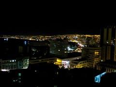 Valparaíso-67