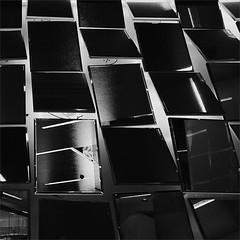 Fractured .. #qx1 #saudi #__ #riyadh #my  #phonartsaudi  #iphonegraphy #blackandwhite #bw #streetphotography #shadow #inonalisa #vsco #exploringtheglobe #phoneartme #sony (Norah Mohammed) Tags: shadow blackandwhite bw streetphotography saudi riyadh vsco iphonegraphy iphone6 exploringtheglobe  phonartsaudi everydaysaudi inonalisa phoneartme