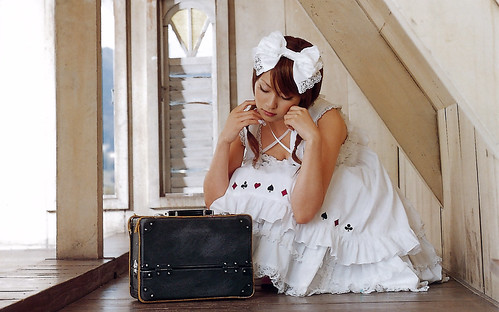 深田恭子 画像25