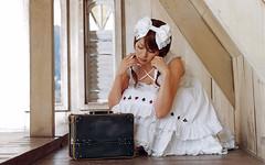 深田恭子 画像14