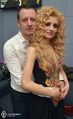 6 Decembrie 2014 » DJ Ralmm și Toni Tonini